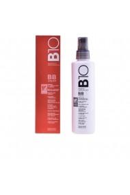 B10 BB crema reparatoare pentru par 200 ml ENG-83966