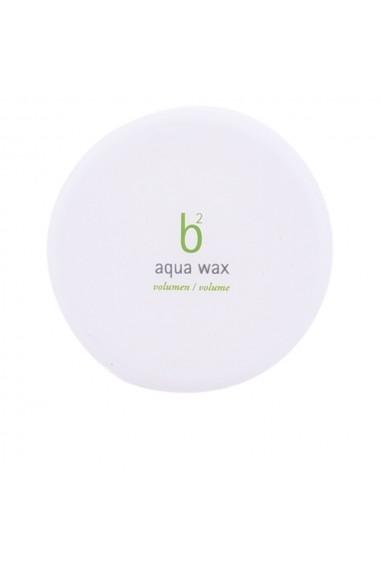 Aquawax b2 ceara de par 100 ml ENG-83969