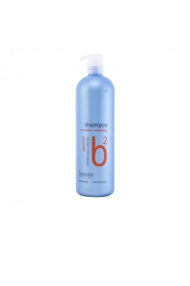 B2 sampon nutritiv 1000 ml ENG-83970