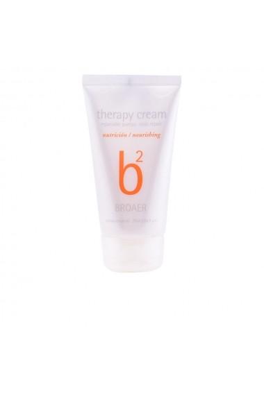 B2 crema nutritiva 75 ml ENG-83972
