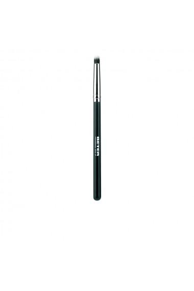 Pensula pentru pleoape cu par sintetic 16 cm ENG-84014
