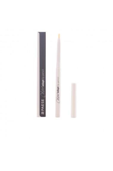 Lip Color Adapt creion de buze ENG-84286