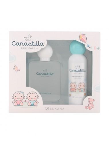 Set Canastilla 2 produse ENG-84731