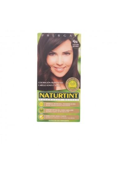 Vopsea de par #4N castaniu natural ENG-85063