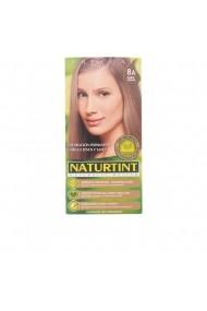 Naturtint Hajápoló ENG-85076