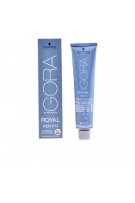Igora Royal vopsea de par permanenta 10-0 60 ml ENG-85313