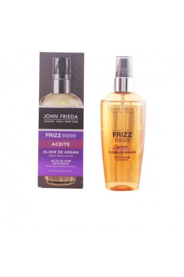 Frizz-Ease ulei de argan 100 ml ENG-85436