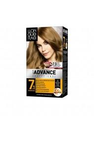 Color Advance vopsea de par #7,3-rubio medio dorad ENG-85451