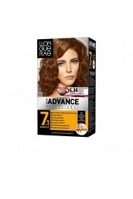 Color Advance vopsea de par #6,34-rubio oscuro dor ENG-85453