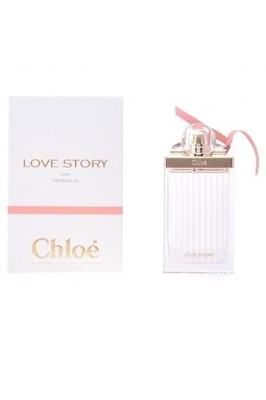 Love Story Eau Sensuelle apa de parfum 75 ml ENG-85478