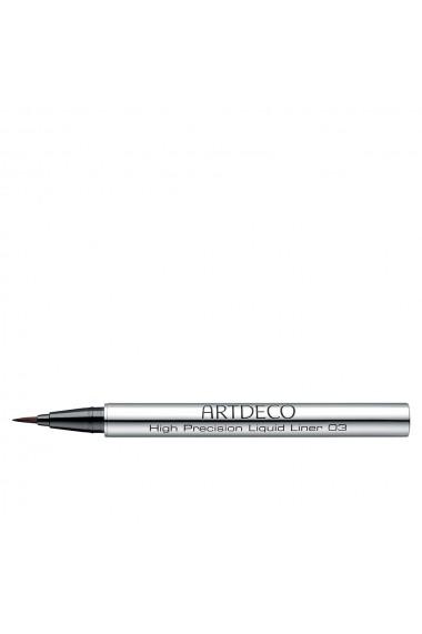 High Precision tus pentru pleoape #03-brown 0,55 m ENG-85678