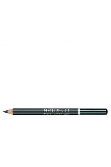 Kajal Liner creion dermatograf #02-black 1,1 g ENG-85680