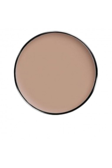 Double Finish fond de ten crema #5-beige cognac 9 ENG-85797