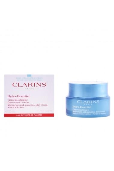 Hydra Essentiel crema hidratanta 50 ml ENG-85935