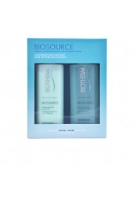 Set Biosource Duo pentru ten normal si mixt 2 prod ENG-86233