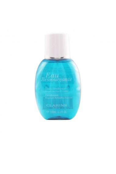 Eau Ressourcante deodorant 100 ml ENG-86237