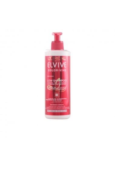 Color-Vive Low sampon pentru par vopsit 400 ml ENG-86273