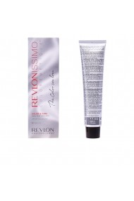 Revlonissimo Color & Care High Performance NMT vop ENG-86397