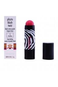 Phyto-Blush fard de obraz #fushia 5,5 g ENG-86699