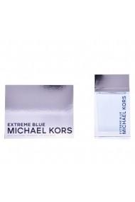 Extreme Blue apa de toaleta 120 ml ENG-86857
