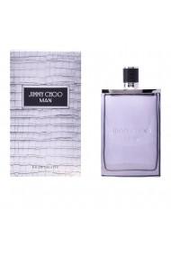 Jimmy Choo Man apa de toaleta 200 ml ENG-86870