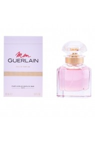 Mon Guerlain apa de parfum 30 ml ENG-86901