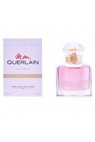 Mon Guerlain apa de parfum 50 ml ENG-86902