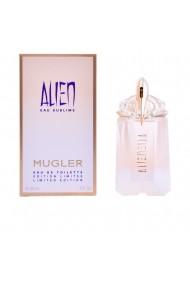 Alien Eau Sublime apa de toaleta 60 ml ENG-86921