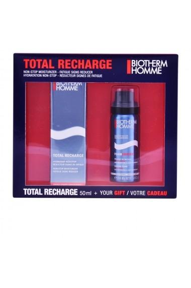 Set Homme Total Recharge 2 produse ENG-86940