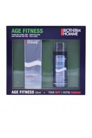 Set Homme Age Fitness 2 produse ENG-86941