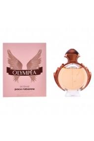 Olympea Intense apa de parfum 80 ml ENG-86950