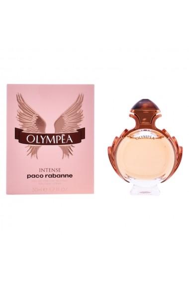 Olympea Intense apa de parfum 50 ml ENG-86951