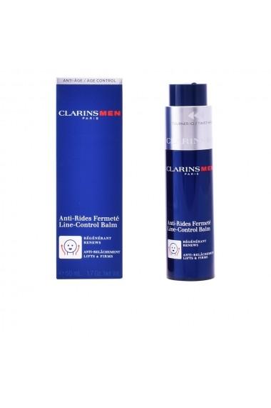 Men gel crema anti-rid pentru fermitate 50 ml ENG-86956