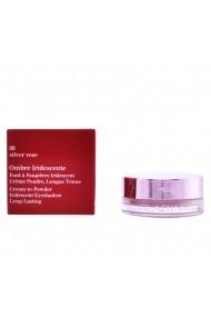 Ombre Iridescente fard de pleoape #09-silver rose ENG-86983