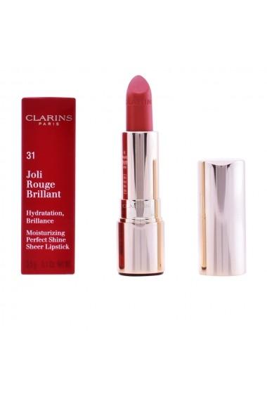 Joli Rouge Brillant ruj #31-tender nude 3,5 g ENG-86986