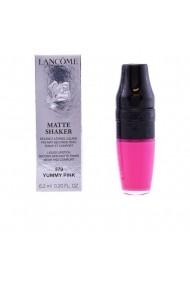 Matte Shaker balsam de buze pigmentat #379-yummy p ENG-87032