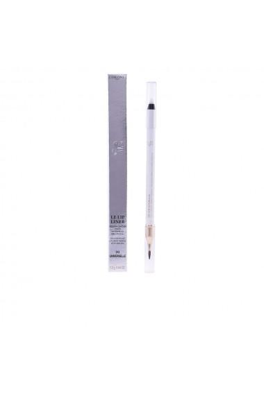 Le Lip Liner creion de buze rezistent la apa cu ap ENG-87033
