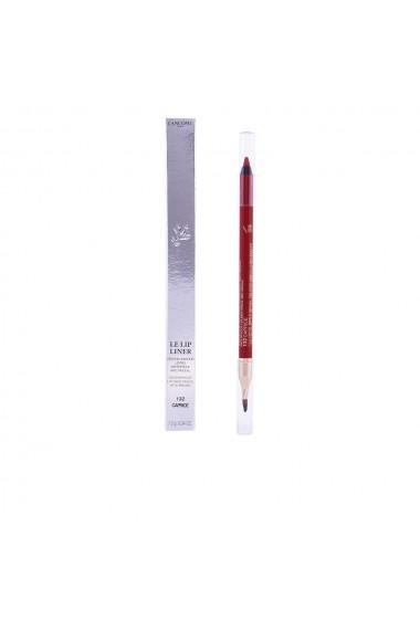 Le Lip Liner creion contur de buze #132-caprice 1, ENG-87036