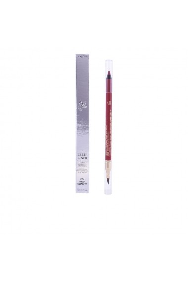 Le Lip Liner creion contur de buze #290-sheer rasp ENG-87037
