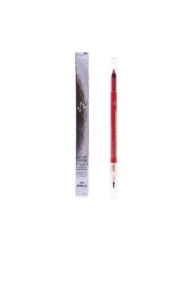 Le Lip Liner creion contur de buze #369-vermillon ENG-87038