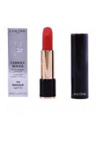 L'Absolu Rouge ruj mat #184-magique matte 3,4 g ENG-87040