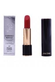 L'Absolu Rouge ruj mat #197-rouge cherie 3,4 g ENG-87042