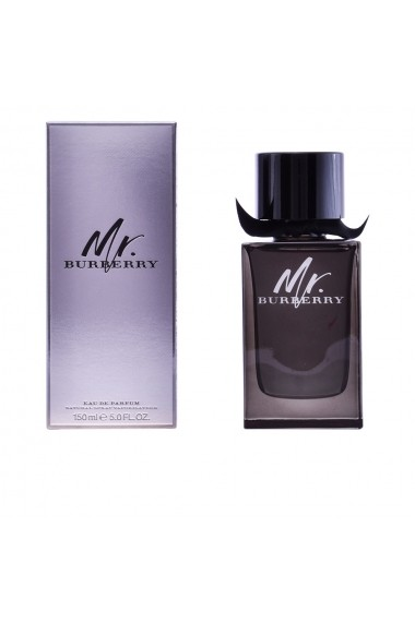 Mr Burberry apa de parfum 150 ml ENG-87146