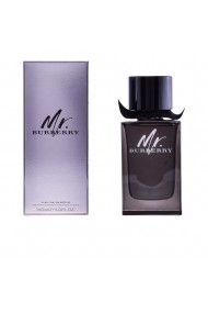 Mr Burberry apa de parfum 150 ml ENG-87146