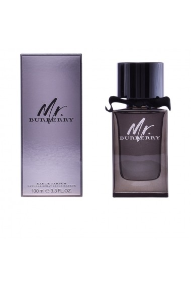 Mr Burberry apa de parfum 100 ml ENG-87147