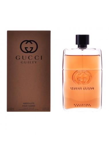 Gucci Guilty Absolute apa de parfum 90 ml ENG-87343