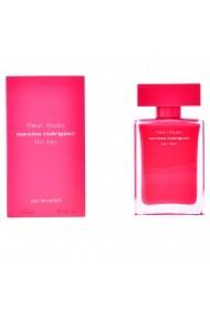 Narciso Rodriguez For Her Fleur Musc apa de parfum ENG-87410