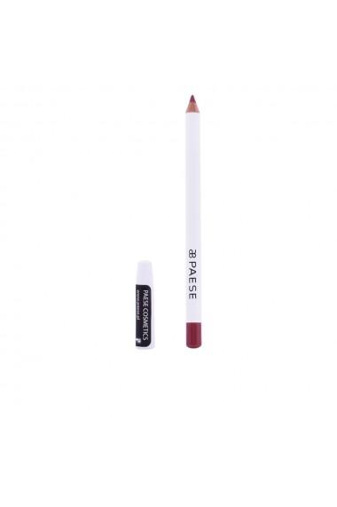 Creion de buze #13 ENG-87431