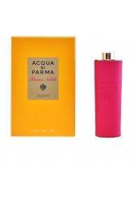 Peonia Nobile apa de parfum 20 ml ENG-87504