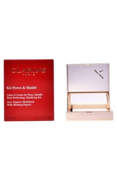 Kit Pores & Matite trusa pentru matifierea porilor ENG-87975